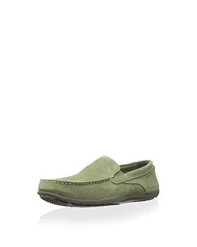 Rockport Men's Cape Noble Casual Loafer