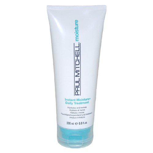 paul-mitchell-instant-moisture-daily-treatment-1er-pack-1-x-200-ml