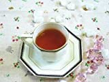 【プレママにおすすめ★お得な2個セット】 (デカフェ) カフェインレス紅茶 ラブタイムカフェ