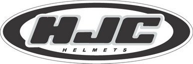 HJC CL-MAX II Modular Helmet (Modular Helmet Xxxxl compare prices)