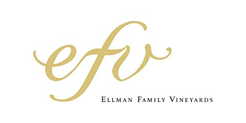 2012 Ellman Family Vineyards Alexis Skye Sonoma Coast Pinot Noir