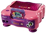 VTech V.Smile Pink TV Learning System
