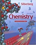 Chemistry: Instructor's Edition: The Molecular Nature of Matter and Change (0073048623) by Silberberg, Martin S.