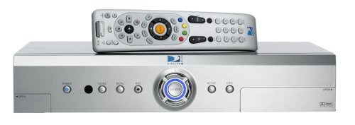 Buy Discount DIRECTV Plus DVR (Lease)