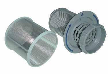 microfiltre-filtre-centrale-dorigine-bosch-siemens-neff-gaggenau-427903