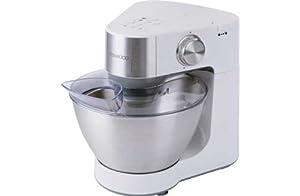 Kenwood KM281 Prospero Kitchen Machine White With