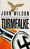 Turmfalke (0006497047) by Wilson, John