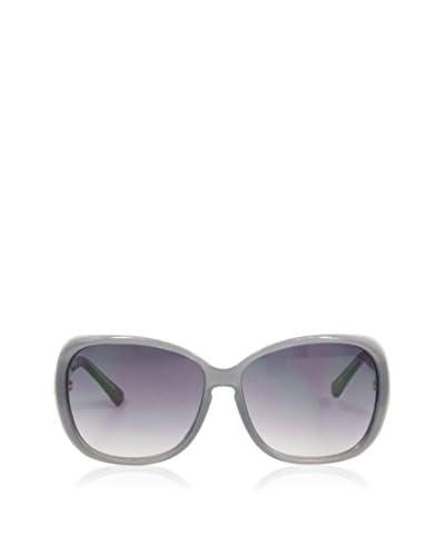 Missoni Gafas de Sol MM-51904-S Gris