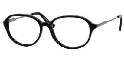 Balenciaga BALENCIAGA 0091 color ANS00 Eyeglasses