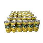 日食 甘夏サワードリンク 30缶セット 196064 0835380