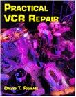 Practical VCR Repair