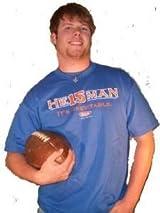Florida HE15man Smack T-shirt