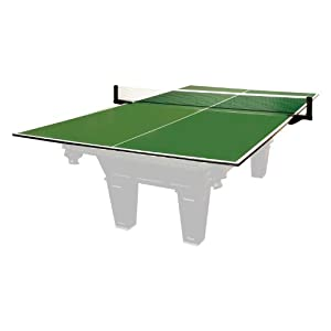 Buy Prince Table Tennis Conversion Top by Prince