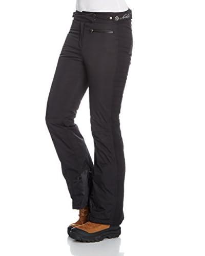 Northland Professional Pantalón Esquí Uma