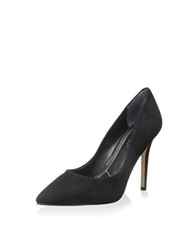 Charles By Charles David Women's Pact Pump  [Black]