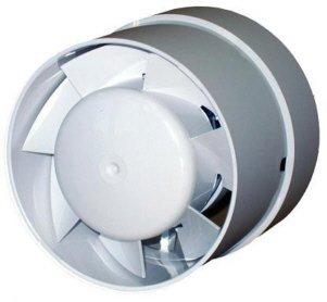 l fter ventilator rohr einschub 125mm 185m h kugellager milakolaborasio. Black Bedroom Furniture Sets. Home Design Ideas