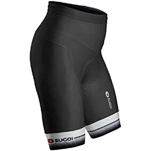 Buy Sugoi 2013 14 Ladies RSE Cycling Short - 38393F by SUGOi