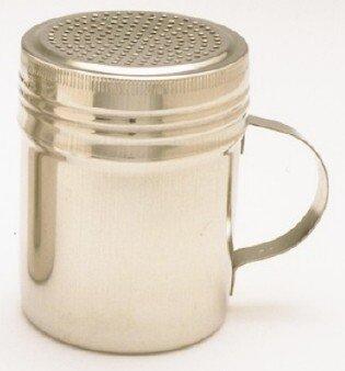 Dredge Shaker
