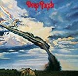 Stormbringer (35th Anniversary Edition)