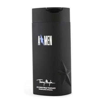 Thierry Mugler A*MEN shampoo 200 ml