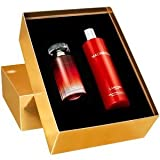 Lancome Magnifique 2 Piece Gift Set, includes 50ml Eau De Parfum and 200 ml Body Lotion