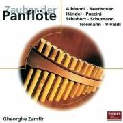 Lloyd - Eloquence - Zauber der Panflöte - Zortam Music