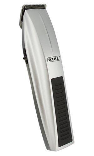 wahl-performer-cortapelo-con-accesorios-color-plateado