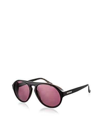 CK Gafas de Sol 4249S_379 (53 mm) Negro