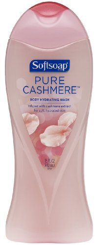 softsoap-pure-cashmere-body-hydrating-wash-15-ounce-bottles-pack-of-6-by-softsoap