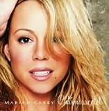 echange, troc Mariah Carey - Charmbracelet