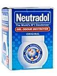 Original Neutradol Gel Odour Destroye...