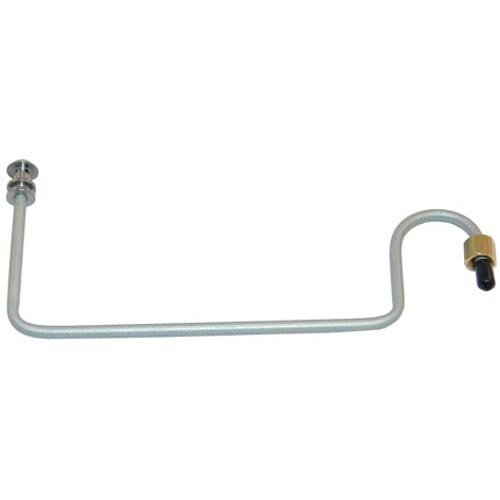 Frigidaire Water Filter Puresource 3 front-95790