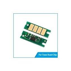 Ricoh SP 310 Toner Reset Chip