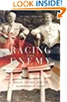 Racing the Enemy: Stalin, Truman, and...