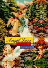 天使の愛[CD-ROM]