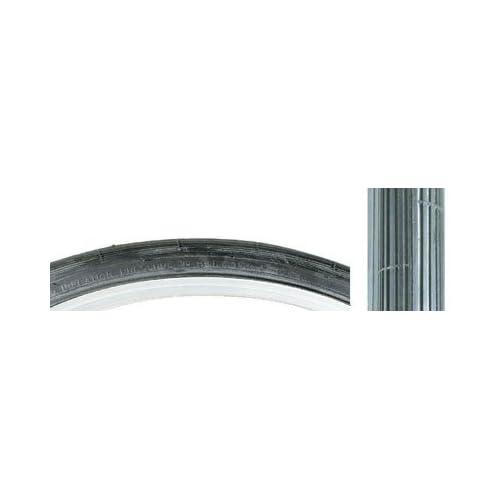Amazon.com : Sunlite Street Tire, 16 x 1.75 Black/Black K123 : Sports