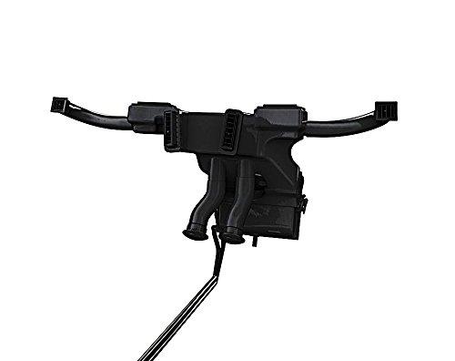 Polaris 2880023 Cab Heater Kit with Defrost (Polaris Ranger Heater compare prices)