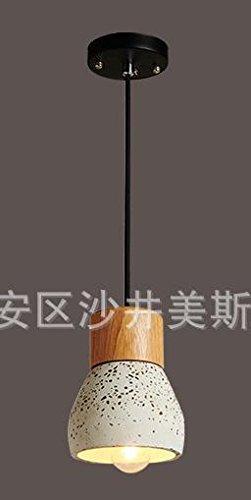 uzi-fashion-chandelier-modern-solid-wood-cement-chandelier-a