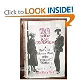 img - for Sylvia Beach and the Lost Generation 1st (first) edition Text Only book / textbook / text book