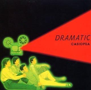 Casiopea - Dramatic - Zortam Music