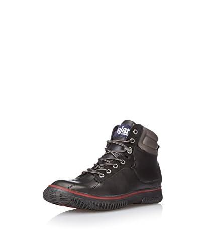 Pajar Men's Guardo Casual Boot