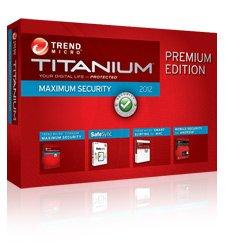 trend-micro-titanium-maximum-security-software-premium-edition-with-50gb-safesync-storage-and-mobile