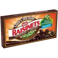 nestle-raisinets-dark-chocolate-on-the-go-concession-box-35-ounce-boxes-pack-of-18-by-raisinets