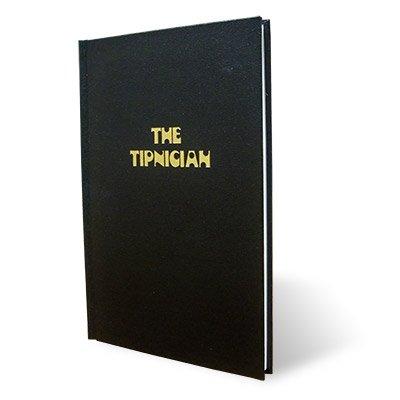 Tipnician by Bob Chesbro