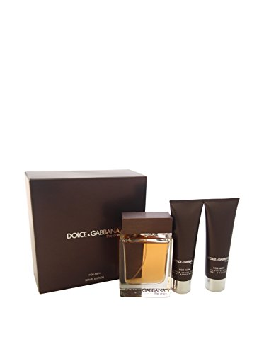 dolce-and-gabbana-one-travel-gift-set