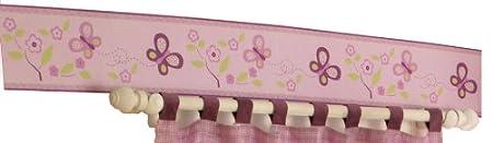 Cocalo Sugar Plum Crib Bedding Baby Bedding And Accessories