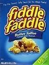 Fiddle Faddle Butter Toffee Popcorn w…