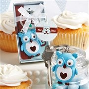 Baby Shower Cheap Favors