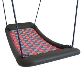 Multi Children Swing Spr.L.110 front-153023