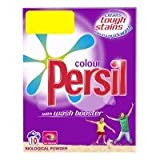 Persil Washing Powder Colour 850 Gram 1 PACK